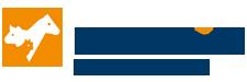 logo-lek-veterina